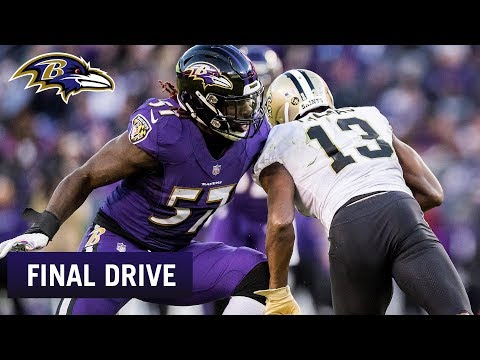 Google News - Ravens vs Panthers predictions - Overview 33846a613