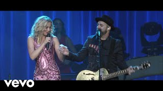Sugarland On A Roll (Live)