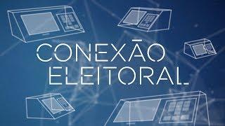 Conexão Eleitoral mostra conquista do voto feminino no Brasil