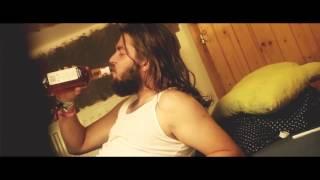 Video Tragedis - Poselství (OFFICIAL VIDEOCLIP)