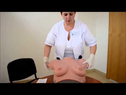 Inseam po powiększaniu piersi