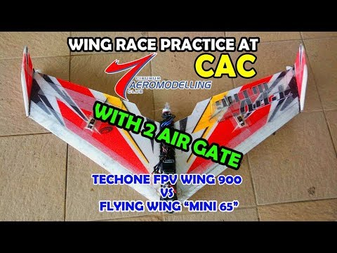 wing-race-airgate-practice-at-cac