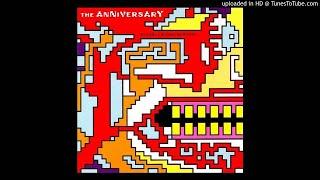 The Anniversary – Hart Crane