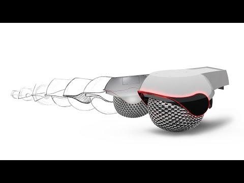 PLATO e1ns - Die Engineering Plattform