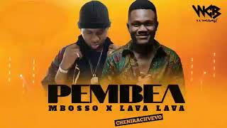 ▷ Download Mbosso Ft Lava Lava And Mp3 song ➜ Mp3 Direct