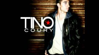 Tino Coury - Remix My Heart