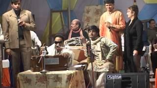 Namokar Namokar || Famous Jain Bhajan || Ravindra Jain || 31 Dec 2012