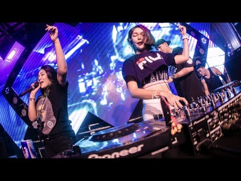Download Dj Wahid Style Trumpets Video 3GP Mp4 FLV HD Mp3 Download