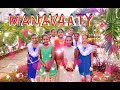 #Manavaaty#KushiManohar#TamilChristianSong# J.O.P.Geethangal | Andruson