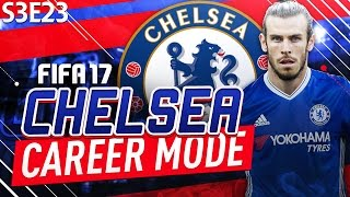 Fifa 17 Career Mode Tournament Match 2 Vs Jarradhd (9 41 MB