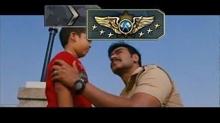 CS:GO - Rank Up to Global Elite   a Bollywood Parody