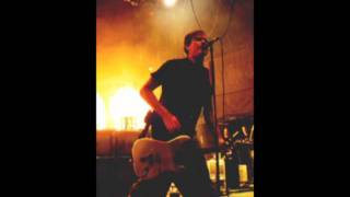 blink-182 - Hope (The Descendents cover) live [2002]
