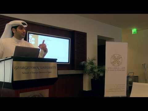 Q&A – Last Wills & Testaments Under Qatar Legal System