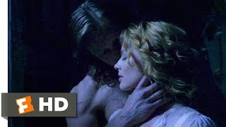Gambar cover The Legend of Tarzan (2016) - Jane Meets Tarzan Scene (1/9) | Movieclips