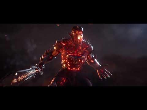 Vikings Go To Hell - Juega gratis en Neon Slots la Tragamonedas de Vikingos