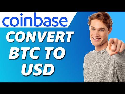Noua platformă de tranzacționare bitcoin