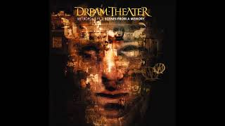 Dream Theater - One Last Time (Instrumental)