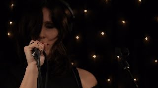 Chelsea Wolfe   Sick (Live On KEXP)