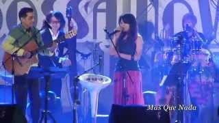 Let's Bossa Nova Tonight - Keissy Costa【金木音樂Kaneki Music 】