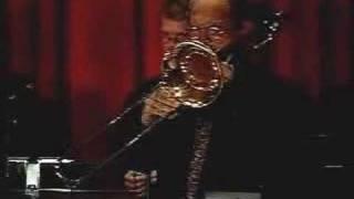 """CNY Jazz Orchestra: """"Hip Not Hop"""""""