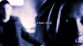 Dean & Buffy - Clarity