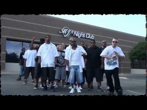 BLAST ON EM Remix (Austin Fuze, J City, Adino, MC)