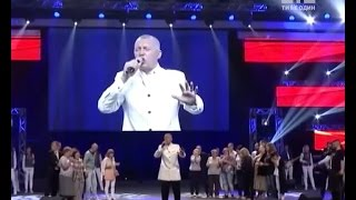 """Справжня мета діяльності духовного центру """"Відродження"""": ексклюзив програми """"Гроші"""""""