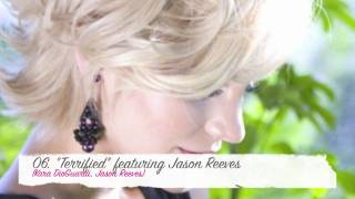 "Katharine McPhee - ""Unbroken"" (Official Album Clips)"