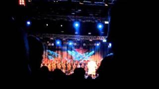 Alexandrovci feat. Richard Müller - Po schodoch