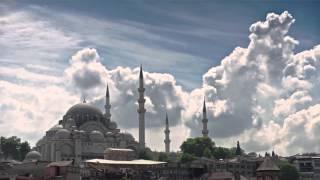 Fatih Sultan Mehmet - İstemem Şiiri