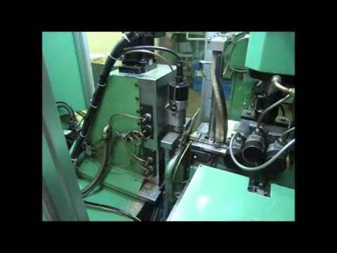 Metal Çapak Metal Talaşı Süpürgesi-Kale Kilit fabrikası
