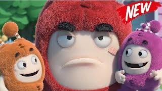 Oddbods Full Episode - Parental Instincts - The Oddbods Show Cartoon Full Episodes