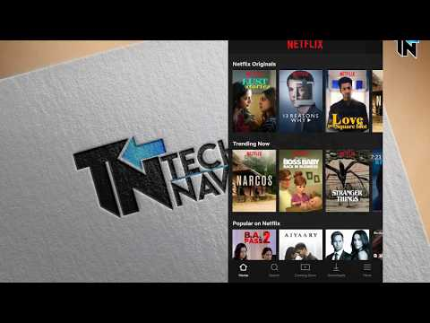 How to get NETFLIX for FREE! Lifetime Premium Membership