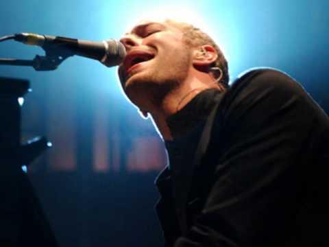 Coldplay Murder Live 2003(Lyrics Spanish & English in the Description.)