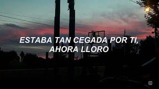 Clairo   Pretty Girl (Sub. Español)