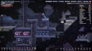 oxygen not included natural gas geyser - Video hài mới full