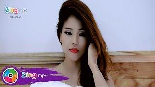Tâm Sự Với Anh - Linda Hương (MV)