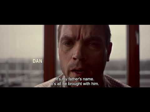 Powder Keg (Trailer)