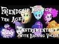 """Friendship Through the Ages"" Instrumental w ..."