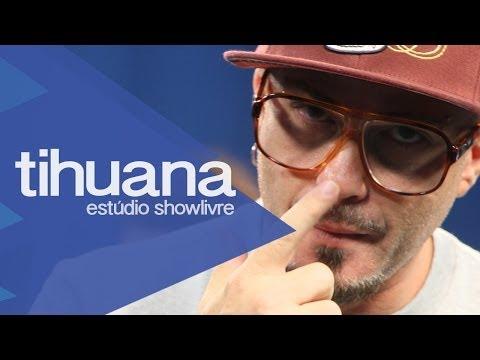 devanir77's Video 166660686863 hIXPOhNozlc