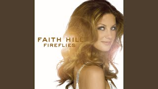 Faith Hill Sunshine And Summertime