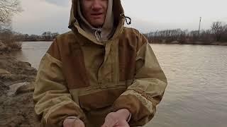 Рыбалка в приморске красноярского края на