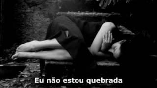 Hello - Evanescence (com tradução)