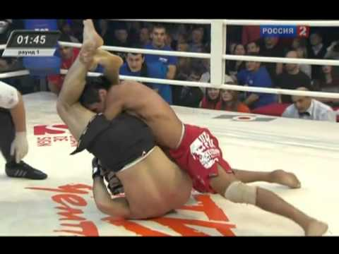 KUDO vs SAMBO. Kerimov vs Galiev. КУДО vs САМБО. Керимов vs Галиев.