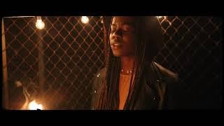 Illuminate - Zabbai ft. Jhislani (Official Music Video)