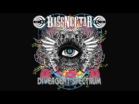 Disintegration Part IV (Song) by Bassnectar