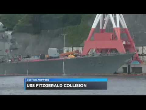 , title : 'Elyria sailor, 6 others killed in USS Fitzgerald crash'