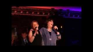 ANN HAMPTON CALLAWAY   THIS IS WHAT HAPPENED   PART 2 -  SHE HAS FRIENDS  - Stephen Sorokoff
