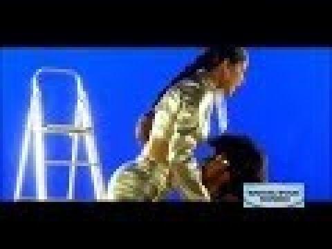 Sonali Bendre Hot Dance || Preetse || Kannada new kannada movies | Kannada songs
