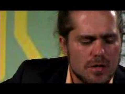 Brother Lee - Citizen Cope | Shazam